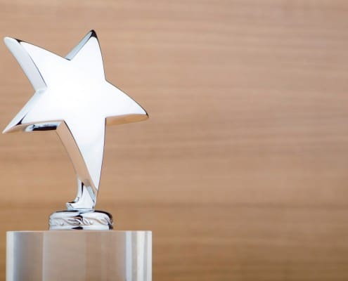Why Employee Recognition Programs Matter