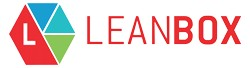 Leanbox logo